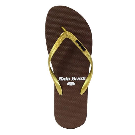 e40ff64730d24 Slim Gold Brown Jandel - Hula Beach